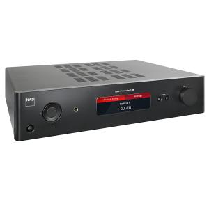 Bluetooth Amplifiers